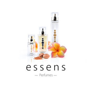 Essens parfum